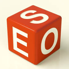 SEO agencies 11